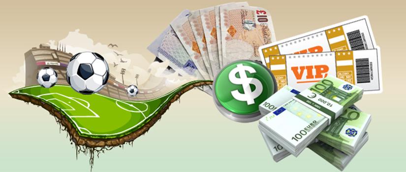 The most effective football betting bonuses